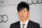 アウディ ジャパン、石川遼選手をブランドアンバサダーに任命