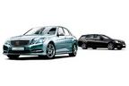 メルセデス・ベンツ、Eクラスの限定車「AVANTGARDE RSP Limited」発売