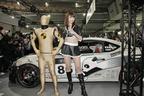 東京オートサロン 2013 現地速報! 「86 & BRZ WORLD in TAS2013」
