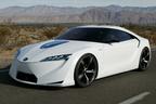 トヨタとBMW、ポストリチウムイオン「リチウム空気電池」技術の共同研究を開始