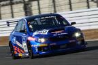 2012年にニュル24h「2連覇」を達成したSTI、新車投入で2013年も優勝を狙う!