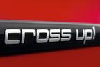 【速報:ジュネーブショー2013】フォルクスワーゲン、ジュネーブモーターショーで「クロス up!」の市販モデルを初公開!