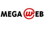 メガウェブ、「ダカール・ラリー報告会 2013 in MEGA WEB」開催