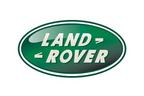 ランドローバー、ディフェンダーEV(新型研究車両)をジュネーブモーターショー2013で初公開
