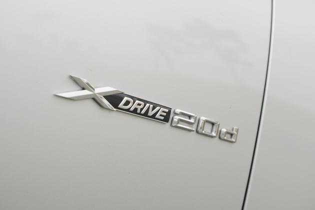 BMW X3 xドライブ20dブルーパフォーマンス VS メルセデス・ベンツ Mクラス ML350ブルーテック4マチック JAIA試乗レポート/渡辺陽一郎