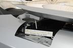 トヨタ 新型 クラウン ハイブリッド 技術説明9