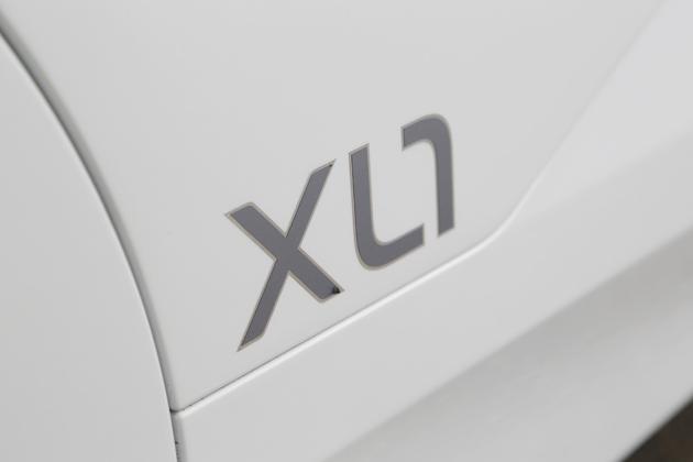 フォルクスワーゲン XL1 海外試乗レポート/国沢光宏