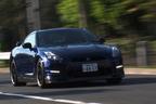 日産 GT-R (2013モデル) 動画試乗レポート ~国沢光宏のキビシイ目~