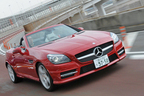   SLK200  MT 
