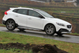  V40  T5 AWD 