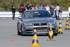 富士スピードウェイ、日産車オーナーを対象としたイベント「富士スピードウェイサーキットレクチャー with ニスモ大森ファクトリー」を開催