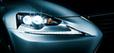 レクサス 新型 IS オートマチックハイビーム[AHB]