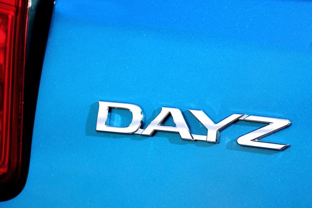 【6月25日更新】日産 デイズ/三菱 新型eKワゴン vs スズキ ワゴンR どっちが買い!?徹底比較