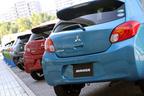 海外生産の車が増えてるけど、どうしたら日本製の車は増えるの?【教えて!MJブロンディ】