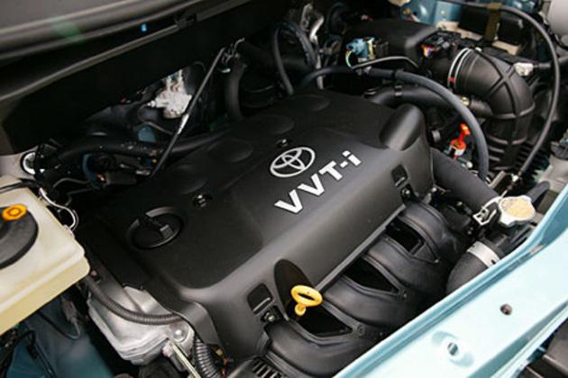 全車17年排ガス規制と22年燃費規制をクリア