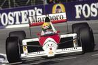 【ahead×オートックワン】-ahead 6月号-  F1ジャーナリスト世良耕太の知られざるF1 ~撤退から一転。ホンダ、F1復帰へ~