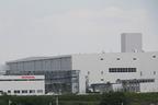 ホンダ、埼玉製作所寄居工場の稼働開始
