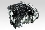 ホンダ、新型フィット ハイブリッドが国内ハイブリッドモデルとして最高燃費の「36.4km/L」を達成