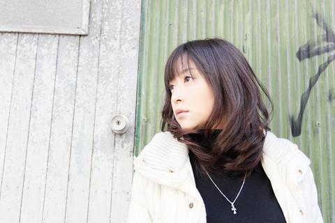 ソノ瞳ニハ何ガ写ッテイマスカ?