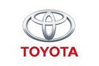 トヨタ「MIRAI」 燃料電池関連の発明で全国発明表彰「恩賜発明賞」受賞