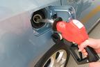 どうして輸入車は日本のレギュラーガソリンに対応しないの?【教えて!MJブロンディ】
