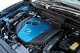 ガソリンエンジンとディーゼルエンジンとではどうして圧縮比が異なるの?【教えて!MJブロンディ】