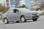 トヨタ 先進技術試乗レポート ~自動運転から燃料電池、小型モビリティまで~/国沢光宏