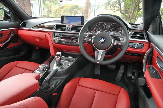 BMW bmw 4シリーズカブリオレ動画 : autoc-one.jp