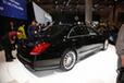 メルセデス・ベンツ S65 AMGロング