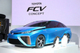 FCVコンセプト