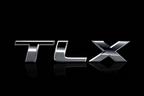 ホンダ、「2014年北米国際自動車ショー」でAcura新型『TLXプロトタイプ』を世界初公開