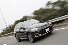 BMW 新型X5 xDrive35d xLine