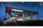 横浜ゴム、「東京オートサロン2014」に出展