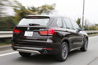 BMW 新型 X5 動画試乗レポート/河口まなぶ ~MANAVIDEO ~ #LOVECARS