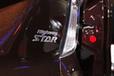 日産 デイズルークス Highway STAR Accessorized