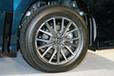 トヨタ 新型 ヴォクシー ZS[トヨタ 新型「ヴォクシー/ノア」報道発表会(2014/01/20)]