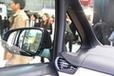 トヨタ 新型 ノア/ヴォクシー ガソリンエン<a href='http://erecipe.woman.excite.co.jp/search/?_token=0893b56e3cfe111&word=ジン'>ジン</a>車[トヨタ 新型「ヴォクシー/ノア」報道発表会(2014/01/20)]