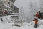 2014「WRC」第1戦「ラリーモンテカルロ」