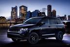 Jeep Compass Altitude Sport