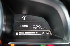 マツダ 新型アクセラハイブリッド 郊外路燃費は「22.9km/L」