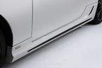 TEAM Netz 加盟ディーラー全国86台限定コンプリートカー 86Supercherger