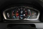 ボルボ 新型 XC60 T5 SE[「DRIVE-E」搭載・2014年モデル]