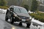 ボルボ 新型 XC60 T5[2014年モデル・新パワートレイン「DRIVE-E」搭載車] 試乗レポート/飯田裕子 9