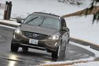 ボルボ 新型 XC60 T5[2014年モデル・新パワートレイン「DRIVE-E」搭載車] 試乗レポート/飯田裕子 3