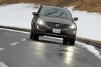 ボルボ 新型 XC60 T5[2014年モデル・新パワートレイン「DRIVE-E」搭載車] 試乗レポート/飯田裕子 10