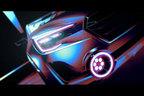 スバル 、「ジュネーブモーターショー2014」で「SUBARU VIZIV 2 CONCEPT」をワールドプレミア