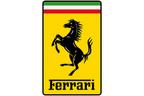 セパン国際サーキットにて、マレーシアで初の「フェラーリ・レーシング・デイズ」開催