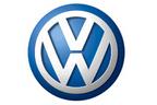 フォルクスワーゲン、3月新車登録 輸入車初の1万台超え