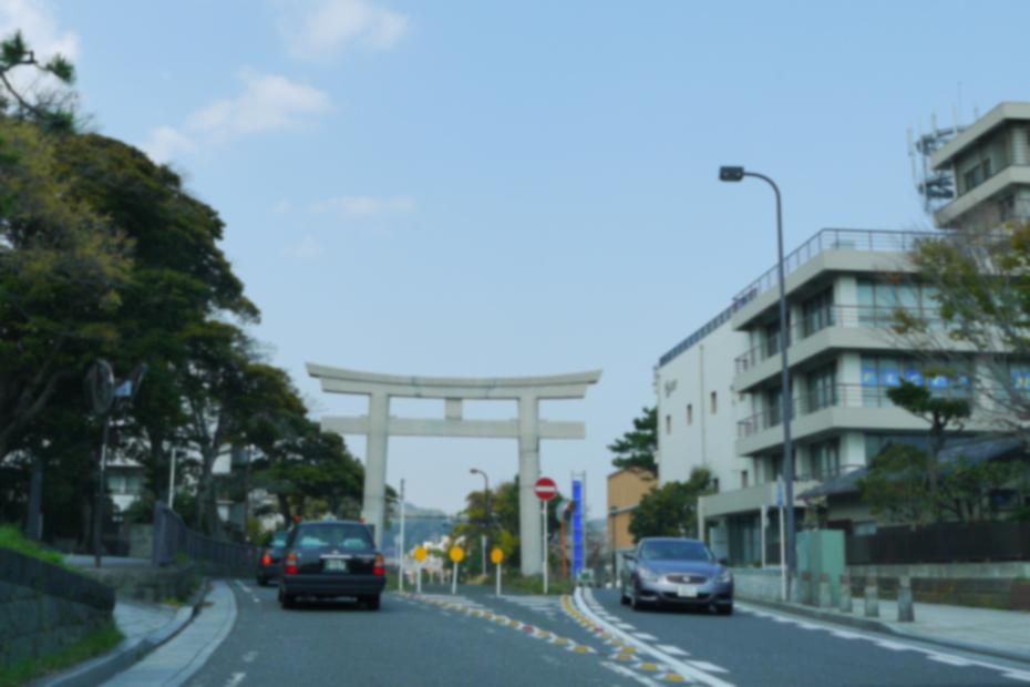ホンダ N-WGNカスタムで佐野真彩と初めてのドライブデート♪『俺たち!妄想族~クルマのある生活~』