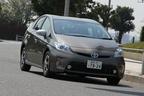 【燃費】トヨタ プリウス 燃費レポート/永田恵一